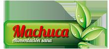 MACHUCA DISTRIBUIDOR PUERROS Y VERDURAS