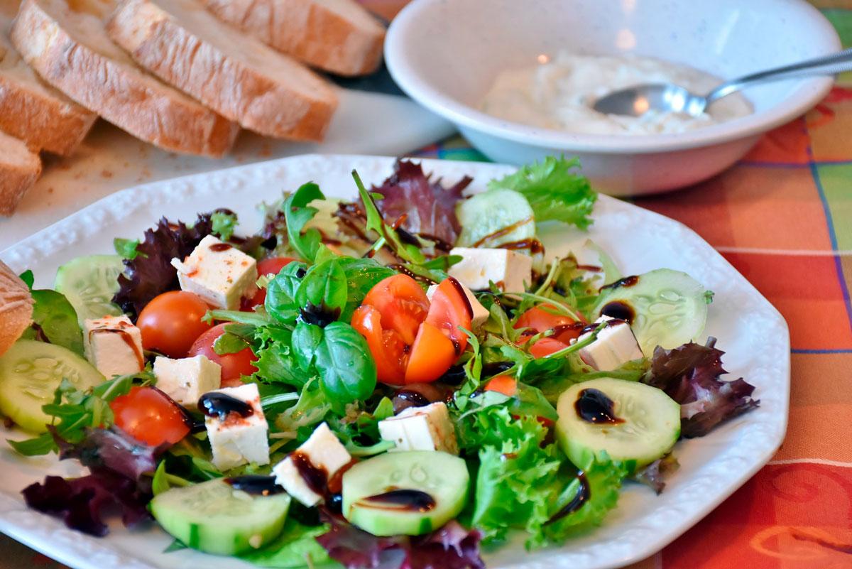 salad-1440111_1920