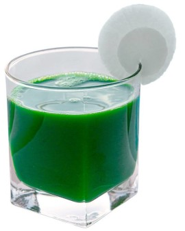 zumo-depurativo-detox